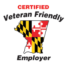 http://www.veteranfriendlyemployer.org/wp-content/uploads/2017/03/cropped-Logo1.png