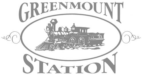 greenmountlogo_for_twitter